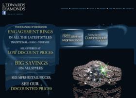 interlinkdiamonds.com