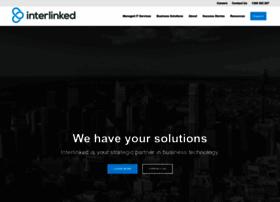 interlinked.com.au