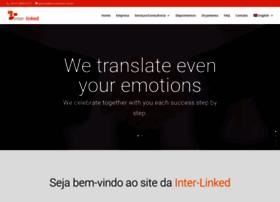 interlinked.com.br