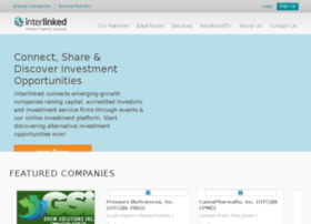 interlinked.com