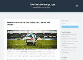 interlinkexchange.com