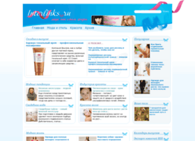 interlinks.ru