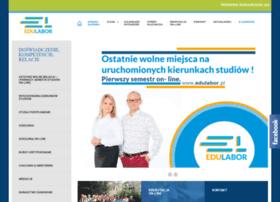 interlis.edu.pl