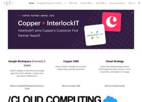 interlockit.com