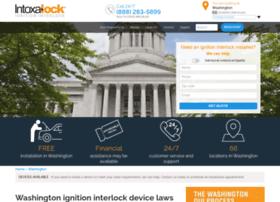 interlocknw.com