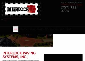 interlockonline.com