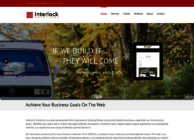 interlocksolutions.com
