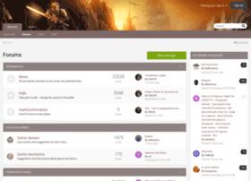 interlude-forum.ru