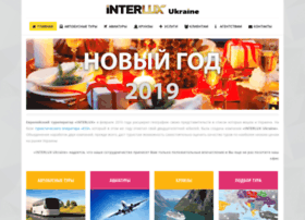 interlux.com.ua