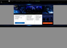 interlync.com