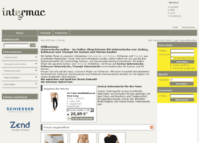 intermac-shop.de