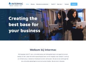 intermac.nl