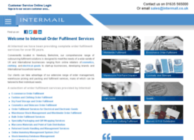 intermail.co.uk