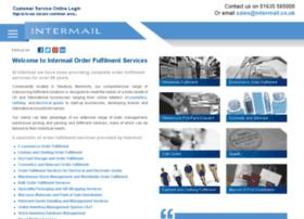 intermail.co.uk
