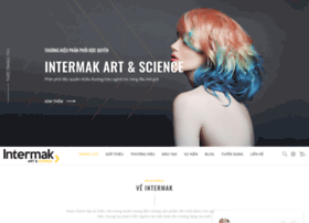 intermakvn.com