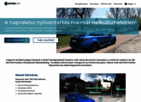 intermap.hu