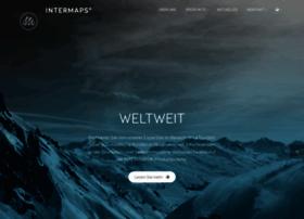 intermaps.com
