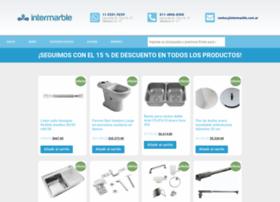 intermarble.com