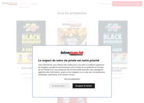 intermarche.webalogues.fr