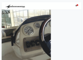 intermarine.com.ve