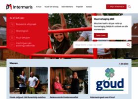intermaris.nl