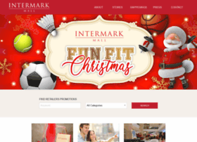 intermark-mall.com