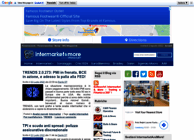 intermarketandmore.finanza.com
