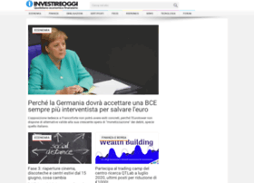 intermarketandmore.investireoggi.it