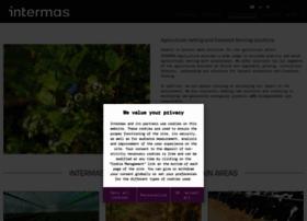 intermas-agriculture.com