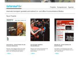 intermatix.de