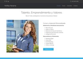 intermaxs.com