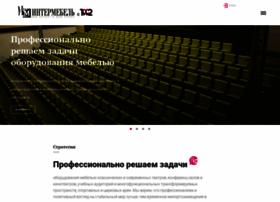intermebel.ru
