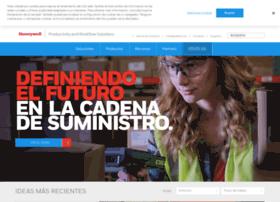 intermec.com.mx