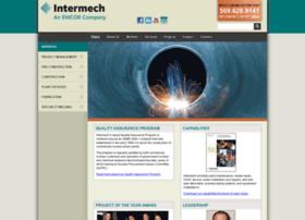 intermechinc.com