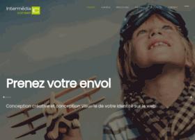 intermedia-conseil.com