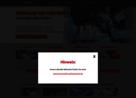 intermedia-group.de