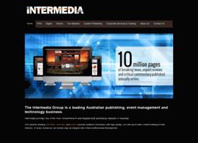 intermedia.com.au