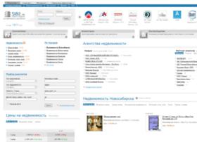 intermedia.org.ua