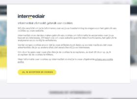 intermediair.com
