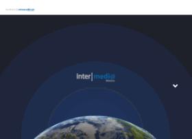 intermediamexico.com