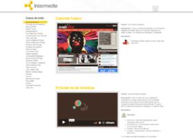 intermedianetwork.com