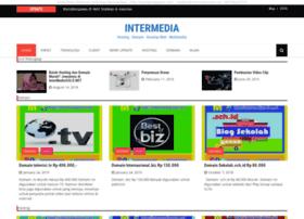 intermediasolo.net