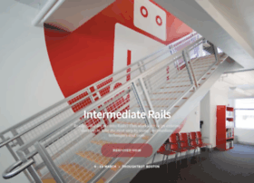 intermediate-rails.thoughtbot.com