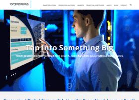 intermediatouch.com