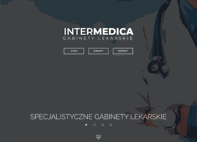 intermedica.com.pl