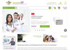 intermedical24.eu