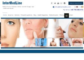 intermedline.com