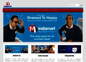 intermesh.net