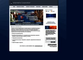 intermetra.com