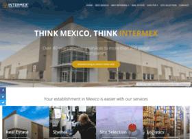 intermex.com